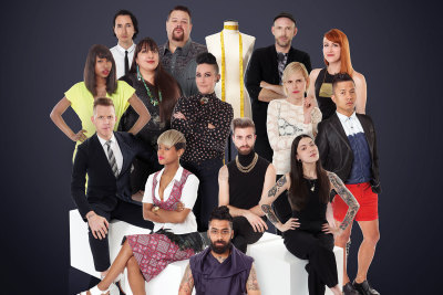 Project runway all stars s4 mwimat