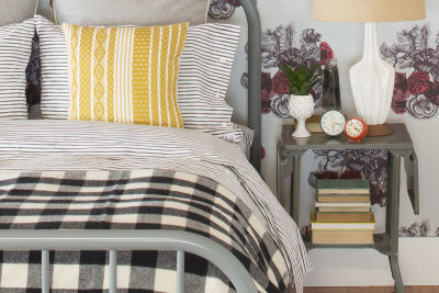 Bedwall 018  1  bfbukw