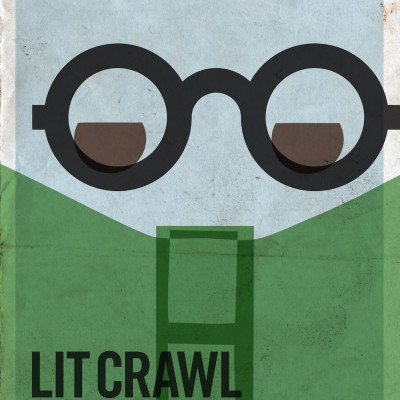Lit crawl seattle ns6wi9