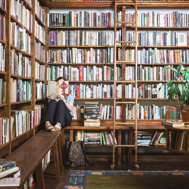 1015 bookshop 02 v1 fiv2af