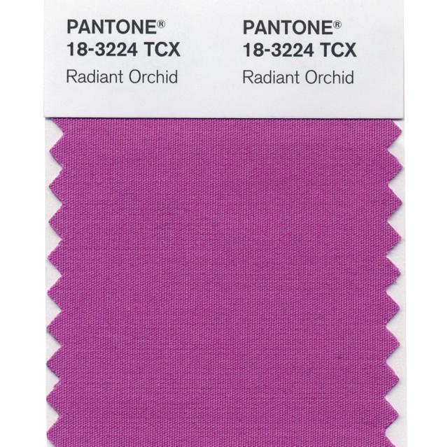 Pantone 18 3224 radiant orchid enhnkk