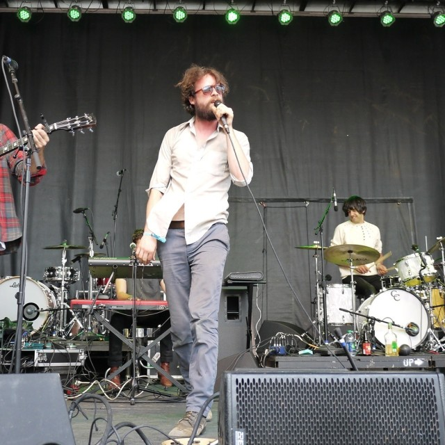0712 chbp father john misty qimiiy