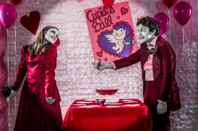 Zombie in love cupid s ball.jpg vabotb