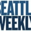 Tpp seattle weekly logo fwoz2n