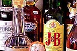 Booze2 ca1kec