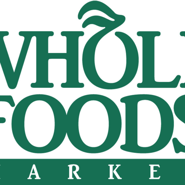 Whole foods logo1 dpbilj