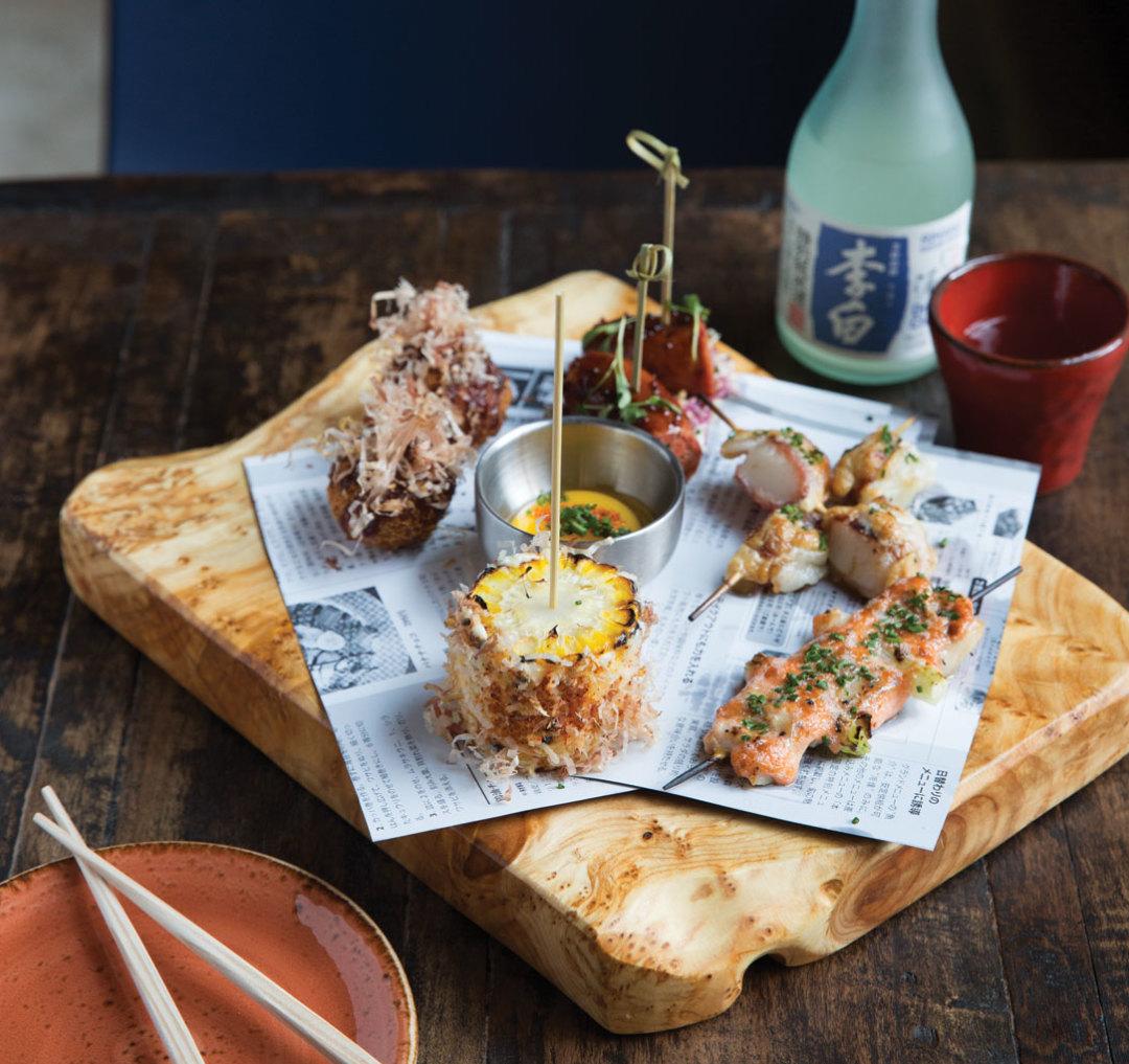 1015 best new restaurants izakaya grill specialties axooef