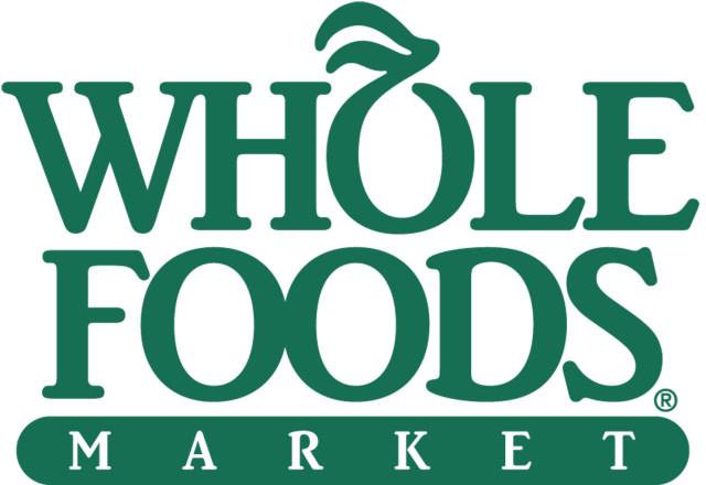 Whole foods logo1 dpbilj