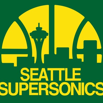 091112 supersonics logo viukf9