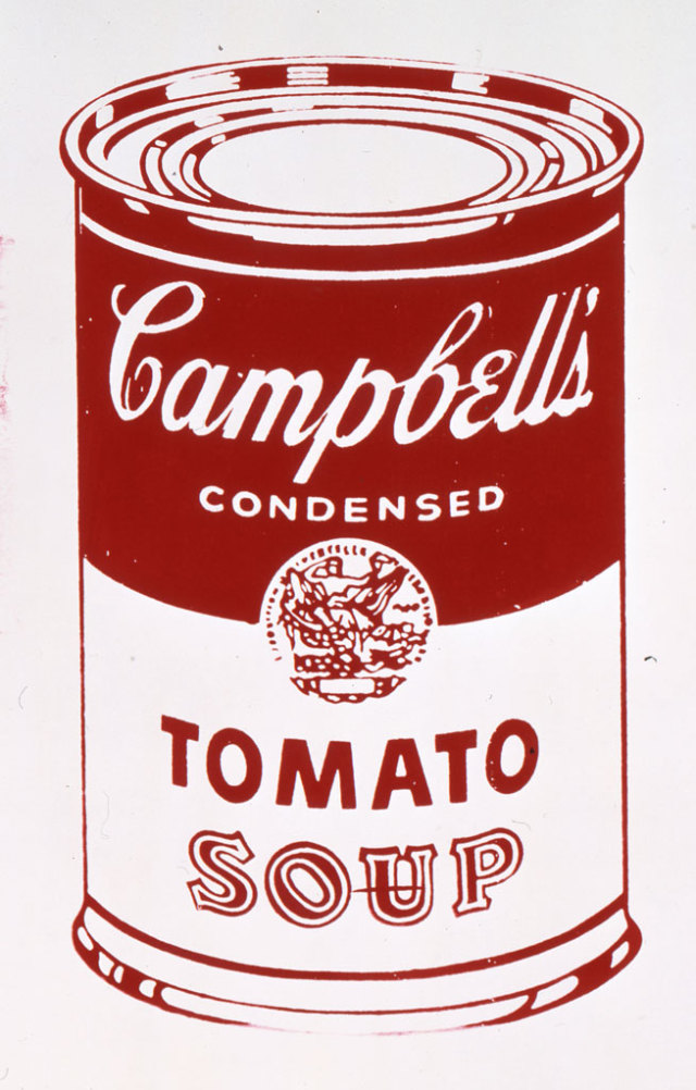 Warhol campbells soup can tomato iiia.5a web xk8wbc