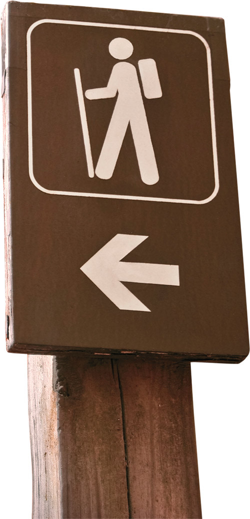 0713 walk this way sign sidebar jxi86y