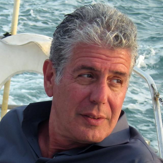 Bourdain layover headshot kxytrh