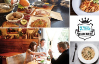 Thumbnail for - The Ultimate Week of Portland Dining