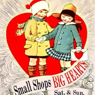 Small shops big hearts pjzj0u