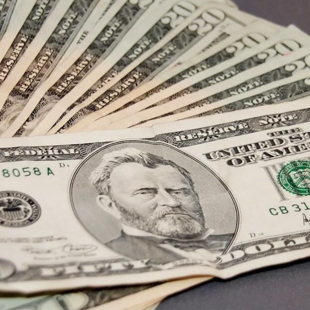 Money 2 e1wget