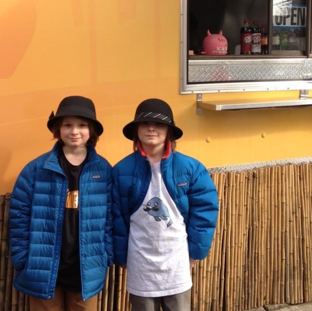 213 kid chow pdx leo soren uusfff