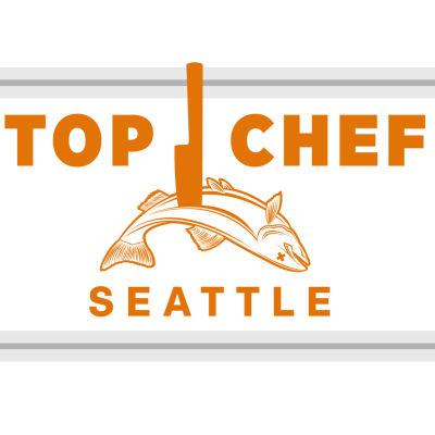 073012 nosh top chef seattle logo zwbdjp