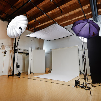 Flutter photo studio seattle zbbu1x