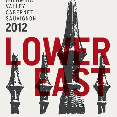 2012 le cabernet sauvignon front utmwyc
