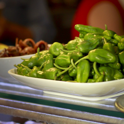 0912 padron peppers portland jn6fan
