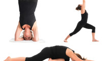 Thumbnail for - Three Crucial Yoga Poses—and Why They Work