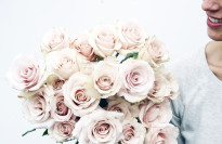 Thumbnail for - 8 Places to Find Locally-Grown Flowers for Valentine's Day