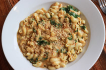 Thumbnail for - A Guide to Portland's Mac & Cheese Scene