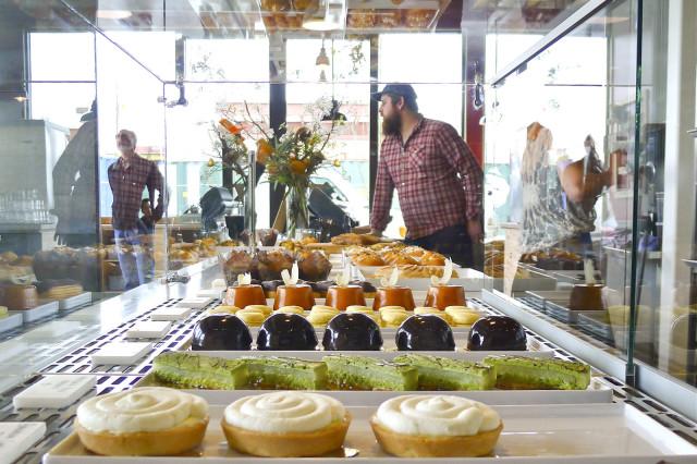 03 14 frice bakery ebiui9