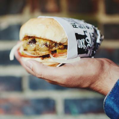 Alleyburger09 gz1smn