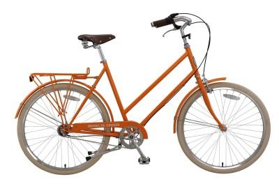 Willow tangerine dfltbd
