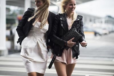 Blonde duo zukaqk