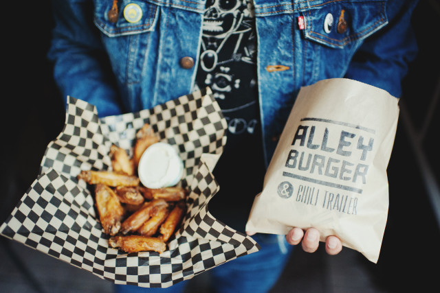 Alleyburger14 lzdpes
