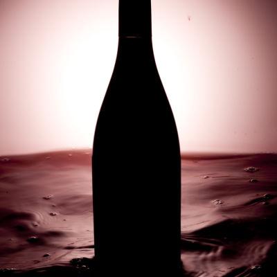 Winebottle bpigj2