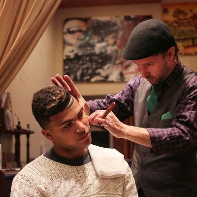 Haircut1 dryhr0