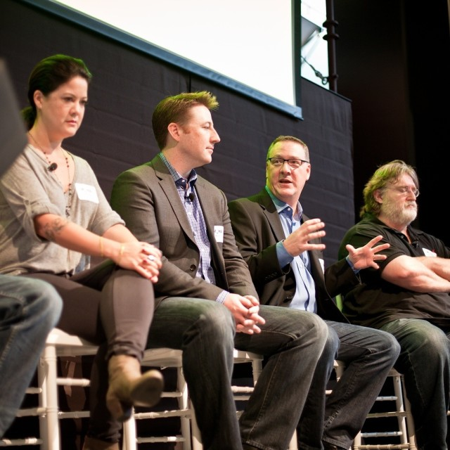 Mohai 2013 11 speakers  panel 7 spjbb9