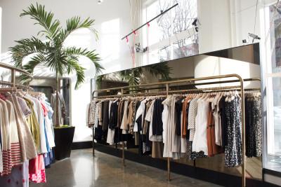 New store5 oajmwz