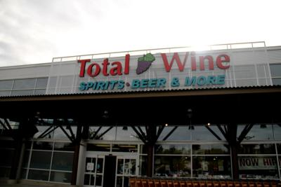 Totalwine lqtlm0