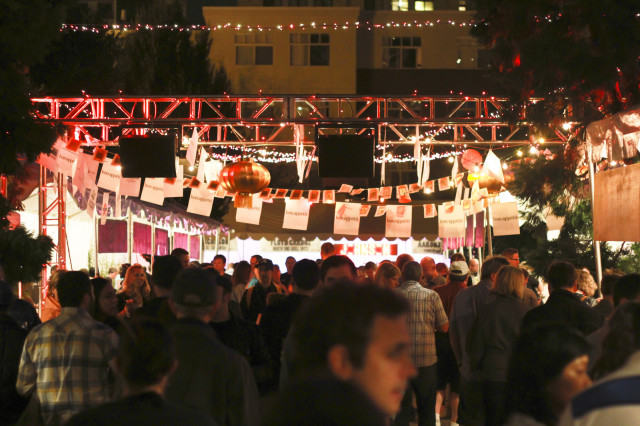 9 13 feast portland night market 4 pvxlj4