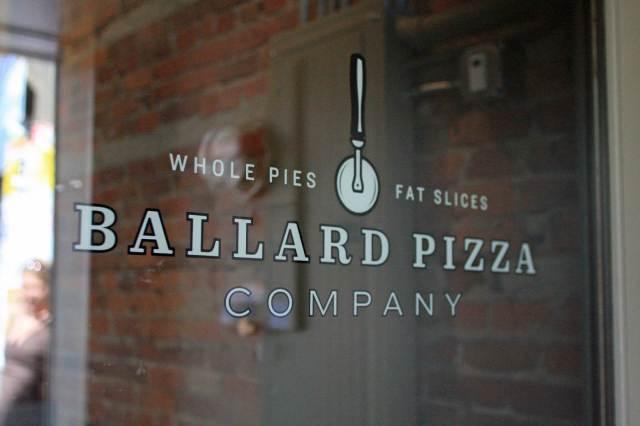 Ballardpizza8 apgnhz