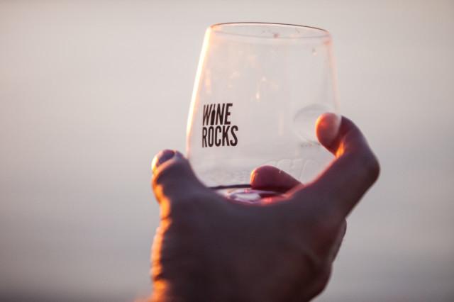Wine rocks 2014  149   eifwob