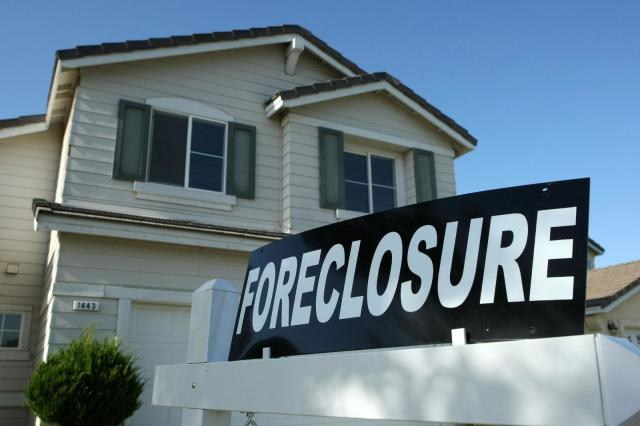 Foreclosure 1 a7xtt0