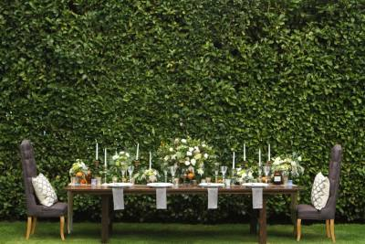Kaleb willis wedding table uu6qpj