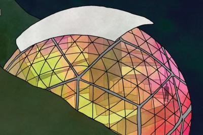 Buckminsterfuller.poetofgeometry thumbnail 52 aopgge