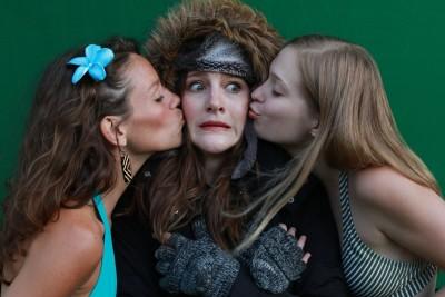 Kisses ye6ce4