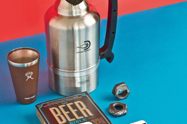 0715 beer gear emgwtd
