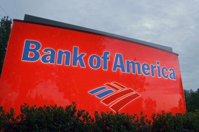 Bank of americajpg c06ad115b23aeca1 s40rrb