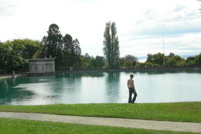 Volunteer park reservoir 01 hapej7