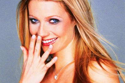 Gwyneth paltrow 95 kfmai8