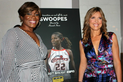 Sheryl swoopes and hannah storm15 gdnrdo
