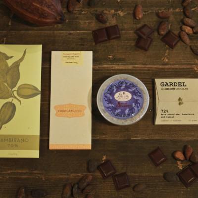 0912 cacao portland take five zozosh
